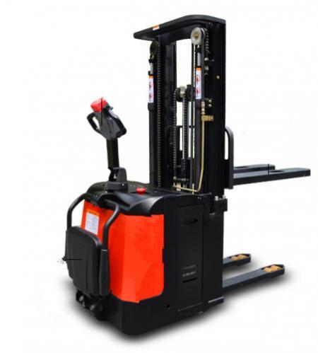 电动液压堆垛车